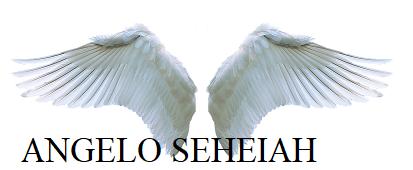 ANgelo Seheiah