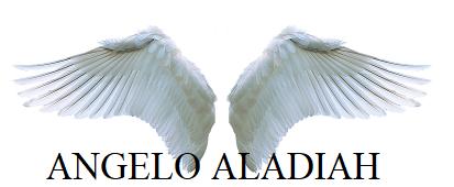 Angelo Aladiah