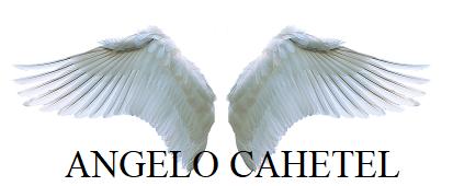 Angelo Cahetel