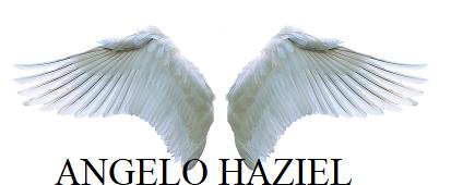 Angelo Haziel