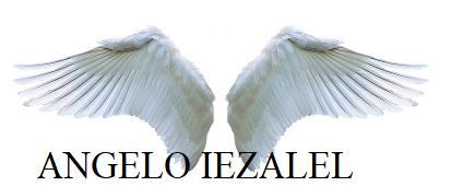 Angelo Iezalel