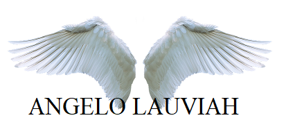 Angelo Lauviah
