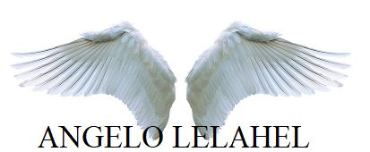 Angelo Lelahel