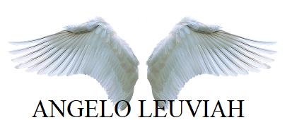 Angelo Leuviah