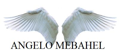 Angelo Mebahel