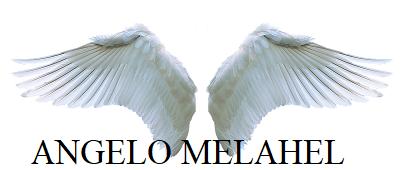 Angelo Melahel