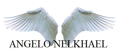 Angelo Nelkhael