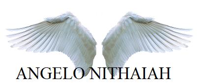 Angelo Nithaiah