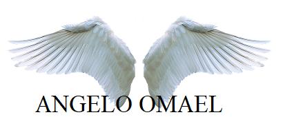 Angelo Omael