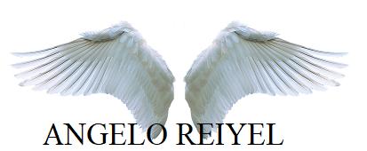 Angelo Reiyel