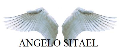 angelo sitael