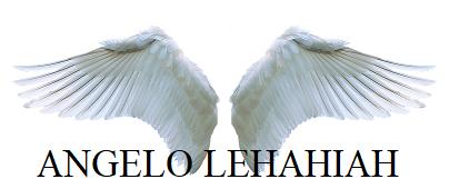 Angelo Lehahiah