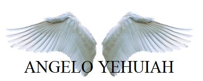 Angelo Yehuiah