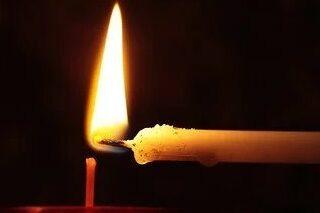 potente preghiera a S. Antonio per l'amore