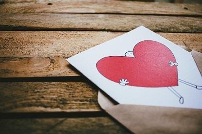rito d'amore per riconquistare l'ex