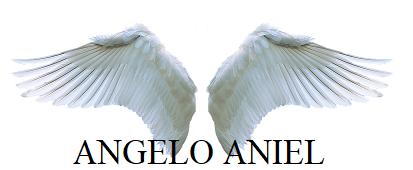Angelo Aniel