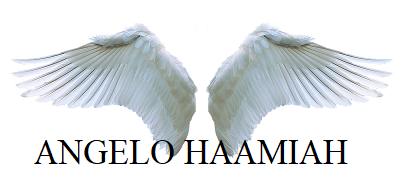 Angelo Haamiah