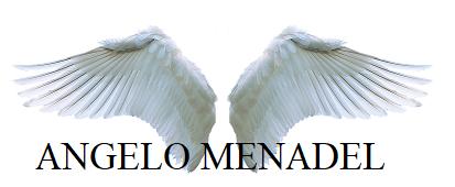 Angelo Menadel
