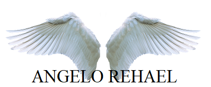 Angelo Rehael