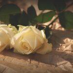 Legamento d'Amore per rafforzare un sentimento