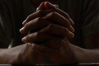 Preghiera per far tornare l'ex