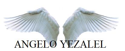 Angelo Yezalel
