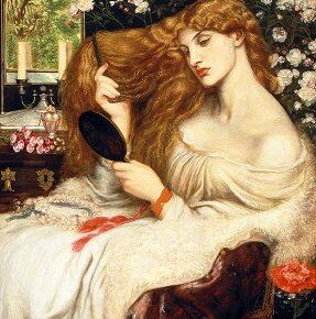 Rito d'Amore di Lilith