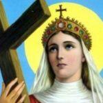 Preghiera a Sant'Elena per l'Amore