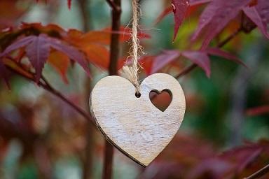 Potente Rito d'Amore