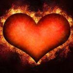 Incantesimo del desiderio d'amore
