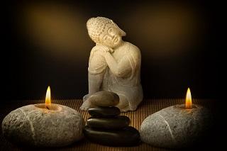 potente preghiera contro l'invidia