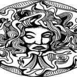 Amuleto contro il Malocchio