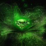 Il Potere delle Pietre: lo Smeraldo