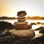 Incantesimo di stabilità ed equilibrio