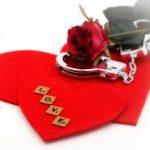 Legamento d'Amore del Fazzoletto