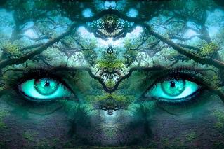 Rituale di Percezione Spirituale